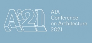 AIA Shows 2021