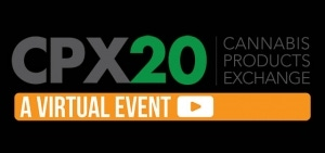 CPX20