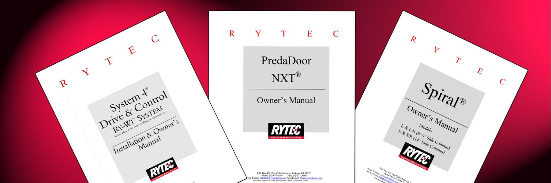 Manuals Documents?itok=KkGCsmJK rytec doors manuals rytec doors rytec system 3 wiring diagram at sewacar.co