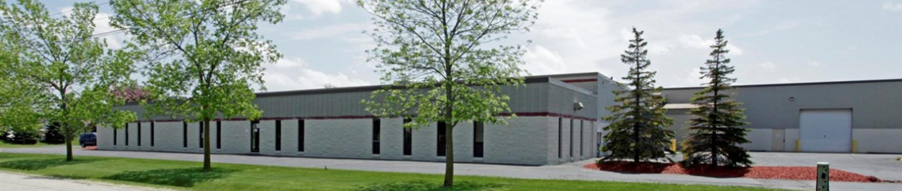 Rytec Acquires Hartford Property, Increasing Production and Expanding Operations