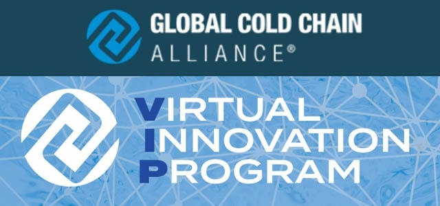 GCCA Virtual Innovation Program 2020