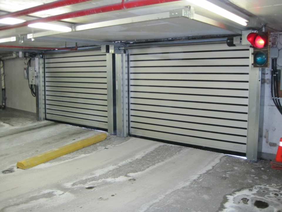 High Security And High Speed, Designed For Applications With Low Headroom