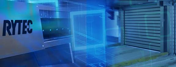 Technical Knowledge Center